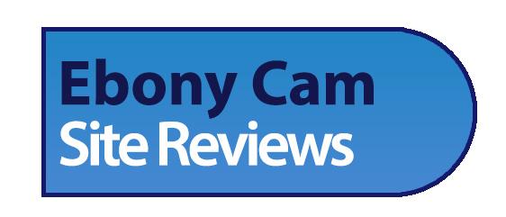 ebony sites review