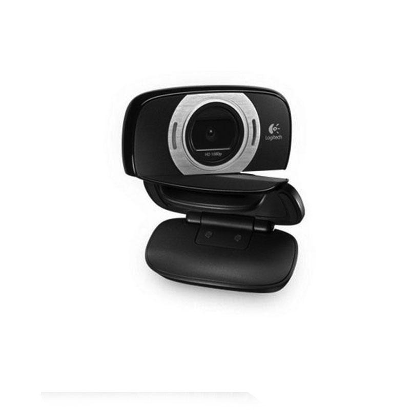 Logitech C615 Webcam